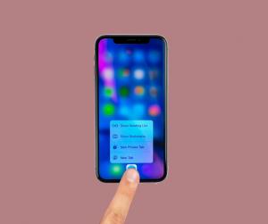 UI & UX Mobile App Trends in 2020
