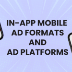 in-app mobile ads